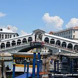 Venedig_130606-009.JPG