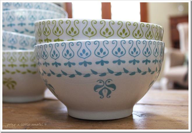bowls3 copy