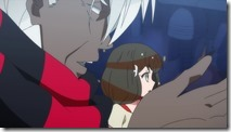Gatchaman Crowds - 02 -23