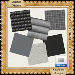 KD_LeatherPatternPreview