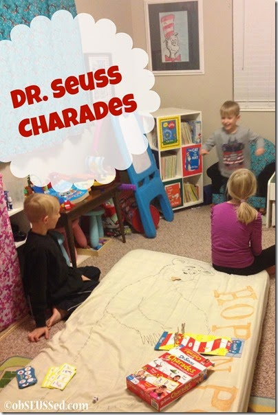 Dr_Seuss_Charades_obSEUSSed_run