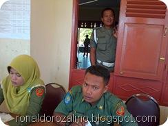 Pembuatan Kartu Pegawai Elektonik, Karpeg E di Kab, Kuantan Singingi (4)