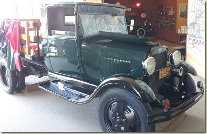 East Texas Oil Museum, Kilgore, TX (3)