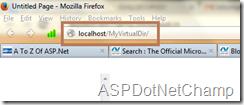 IIS-Create_Virtual_Directory-5
