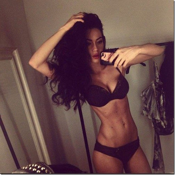 fit-chicks-exercise-13