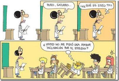 humor escolares (10)