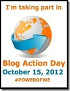 BlogActionDay2012