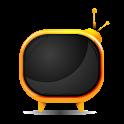Apps pra transformar seu #tablet ou #smartphone #android numa #TV 5