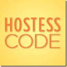 hostess-code