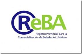 La Costa fue sede de encuentro regional con autoridades del ReBA