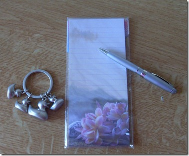 2012_02 Geburtstagsgeschenk Heike (1)