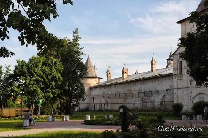 Rostov 3.jpg