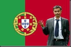 mourinho_portugal