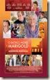 capa-o-exotico-hotel-marigold-8621