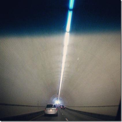 2012-12-29 5 I-10 Mobile AL tunnel
