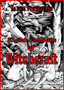 Eight Sabbats Of Witchcraft