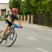 20090516-silesia bike maraton-096.jpg