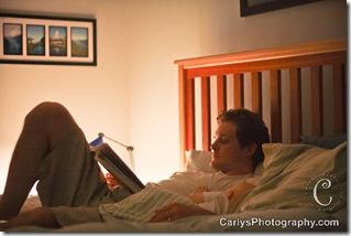 Kyton September 16, 2011