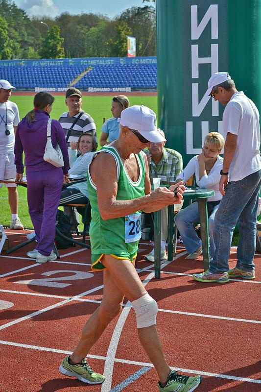 Харьковский марафон 2012 - 233