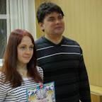 kalinichenko14_26.jpg