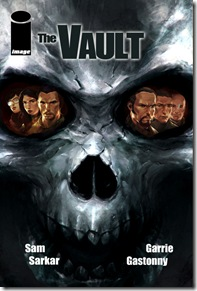 TheVault#3_Cover