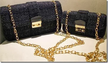 U2038 BIG - SMALL (193.000 - 188.000) - WOOLEN, B 29x16x7, S 22x14x6