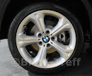 bmw wheels style 320