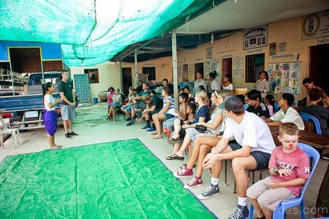 2014-09-29 cambodia 12626