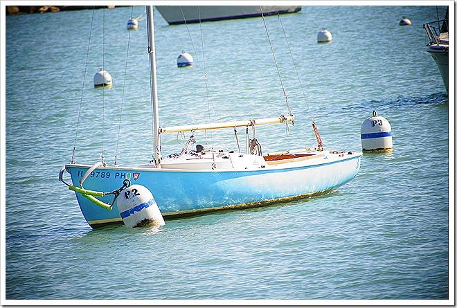 free-picture-boat-public-domain (6)