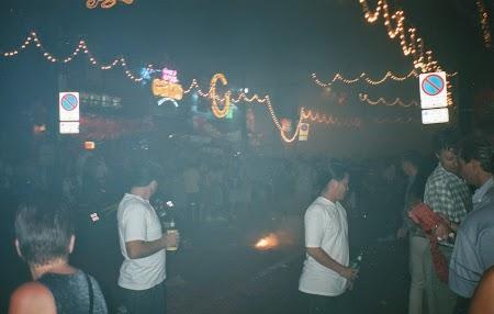 10. Revelion la Phuket.jpg