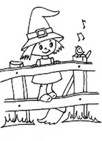 riscos para pintura e moldes de halloween dia das bruxas site wwwdicasdeartesanatoscombr (4)
