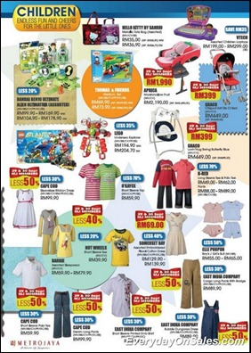 Metrojaya-Amazing-Sales-2011-k-EverydayOnSales-Warehouse-Sale-Promotion-Deal-Discount