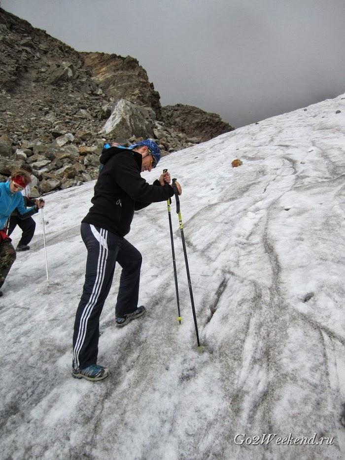 Elbrus26.jpg