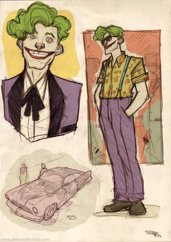 personagens-steampunk-DenisM79-desenhos-desbaratinando (1)