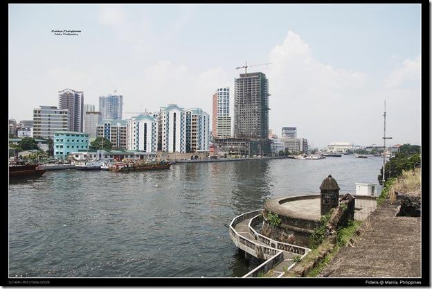 Manila48