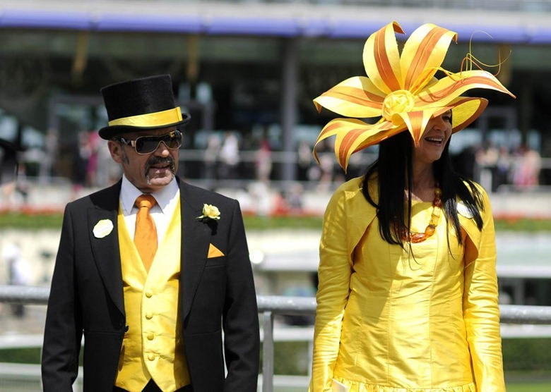 royal-ascot-hats21