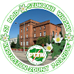 wiosna_2015' - 001.png