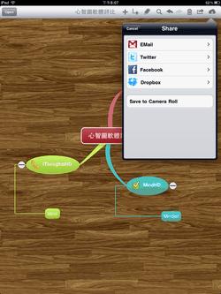 iPad mindmap app-08