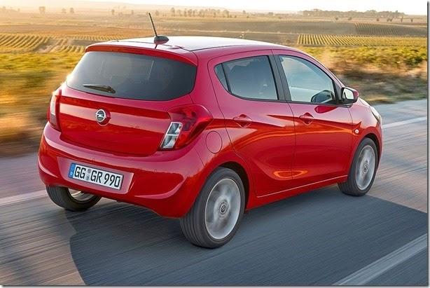 Opel-Karl-9[2]