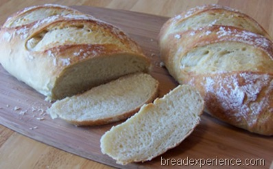 BBA-tuscan-bread 033