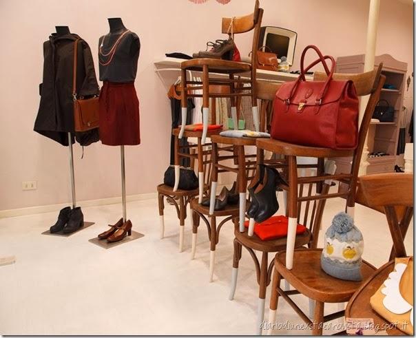 foto-negozio-vi-pd-bas-ai-13-14_31