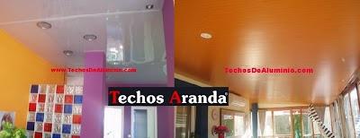 Trabajos Garantizados Falsos Techos Aluminio.jpg
