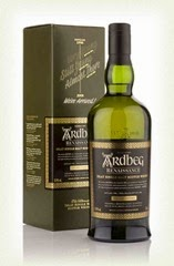 ardbeg-renaissance-10-year-old-whisky