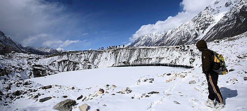 siachen-glacier-5