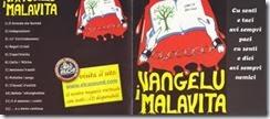malavita-kJ4C--