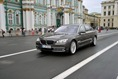 2013-BMW-7-Series-63