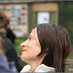 2012-baran-dorota-073.jpg