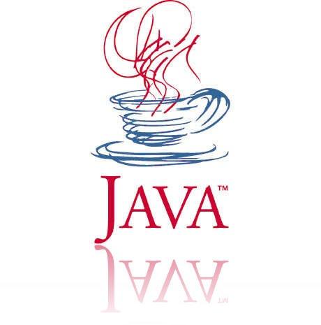 Java-drawn-logo