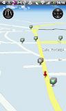 Nuova thc sense ui - HTC Locations