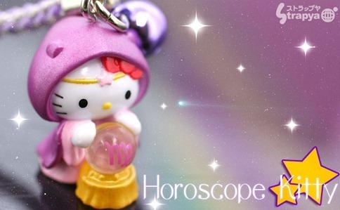 horoscope kitty